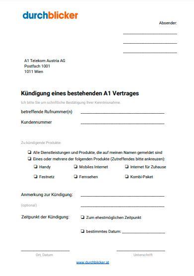 a1-kuendigung-vorlage_jbucrh