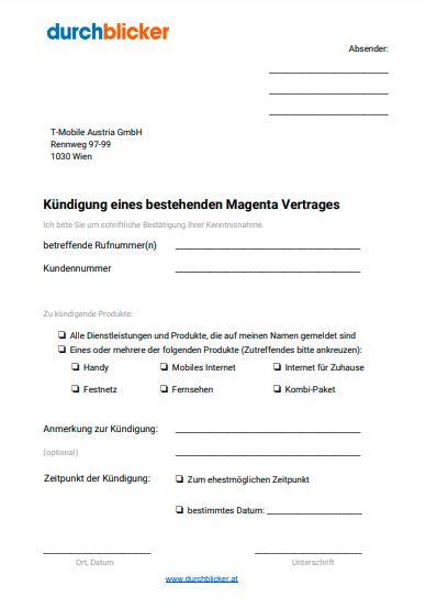 magenta-kuendigung-vorlage_ps7rxd