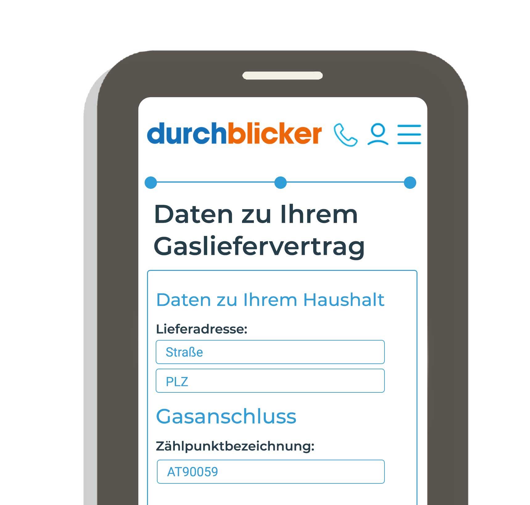 gasanbieter-wechseln-schritt-3_dfxess