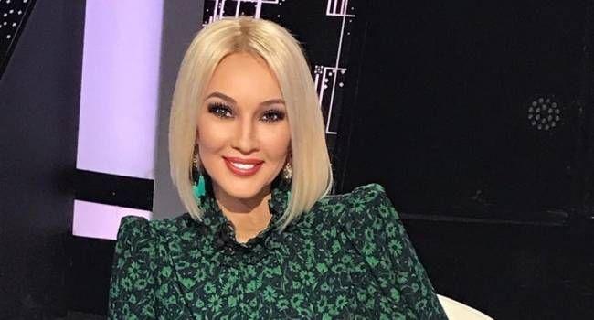 «Для многих я стала неудобной, зато мне комфортно»: Лера Кудрявцева рассказала о переменах в своем отношении к людям