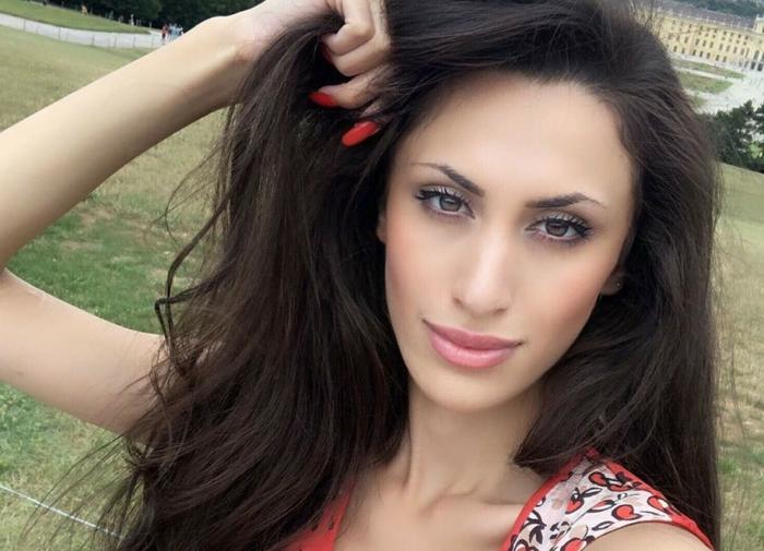 Подруга Анны Амбарцумян считает, что блогер не совершала самоубийство