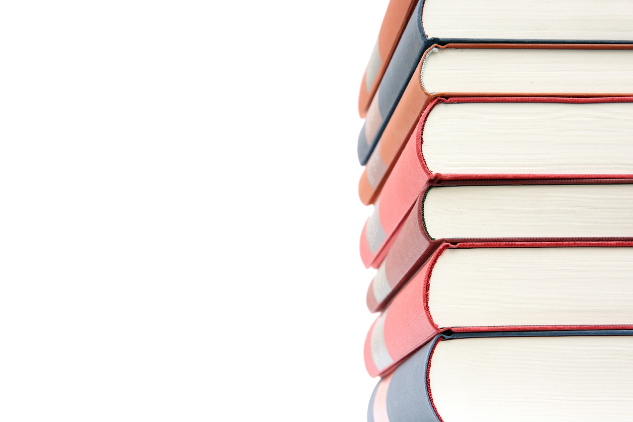 อ่านหนังสือเยอะ แต่ยังลงทุนได้ไม่ดี?