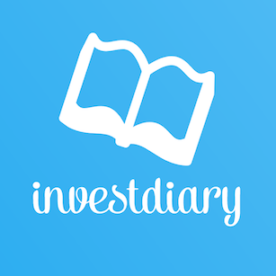 Investdiary