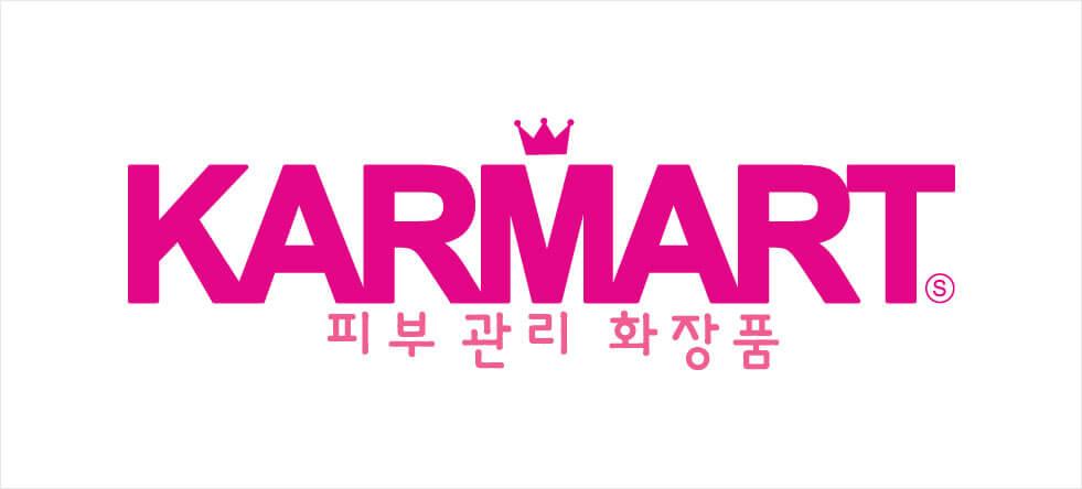 Karmart - สวยง่าย จ่ายเบา สไตล์เกาหลี