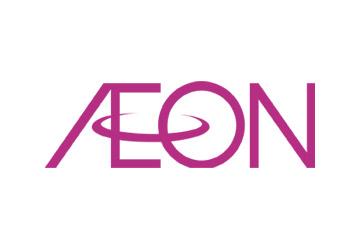 สรุปงบ AEONTS 2Q2560