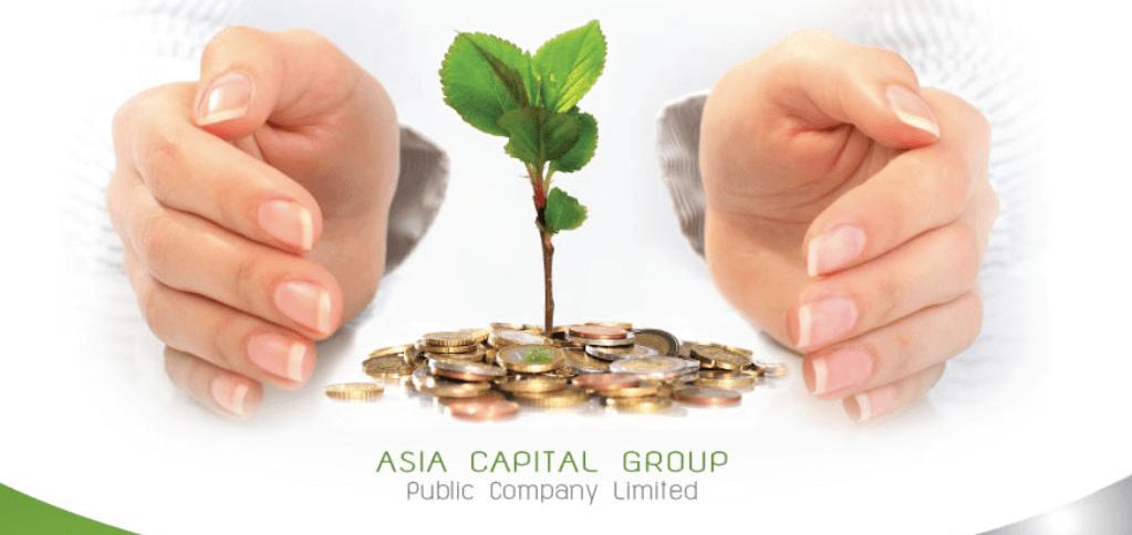 หุ้น ACAP วิกฤตหรือโอกาส?