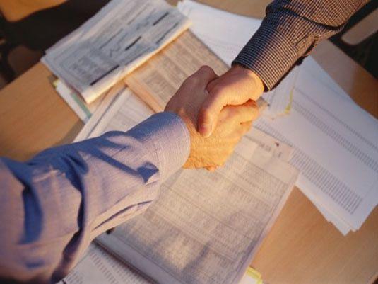 Не совершайте ошибки — документальное оформление покупки гаража в ГСК