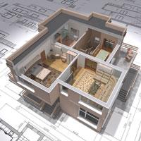 Требуется ли разрешение на перепланировку апартаментов