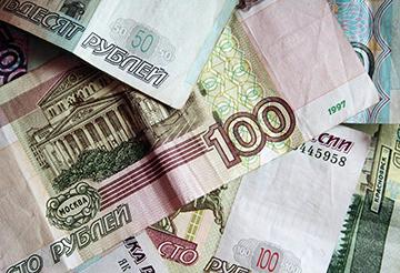 Штрафные санкции за несвоевременное оформление прописки