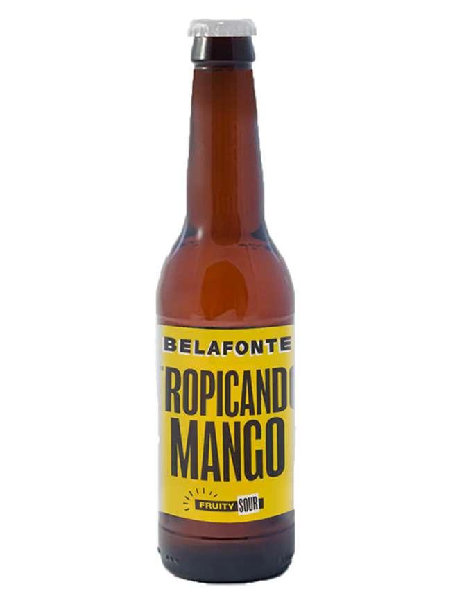 Belafonte Tropicando Mango