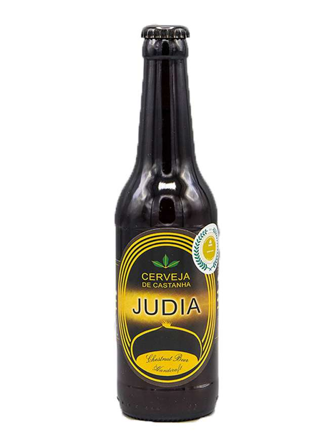 Judia