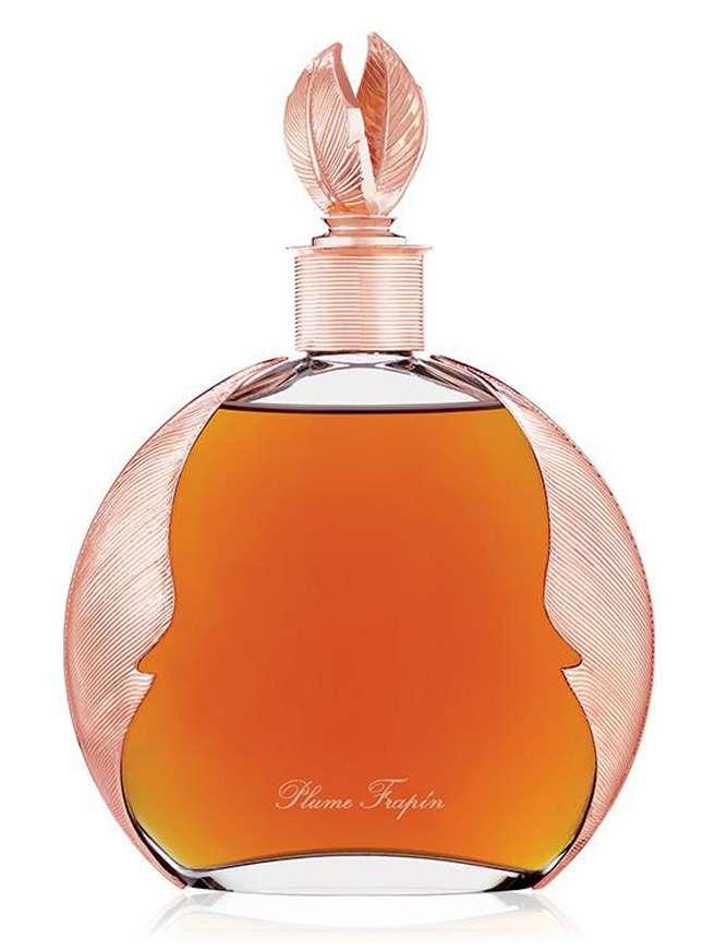Cognac Frapin Plume