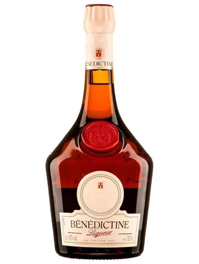 D-O-M Benedictine