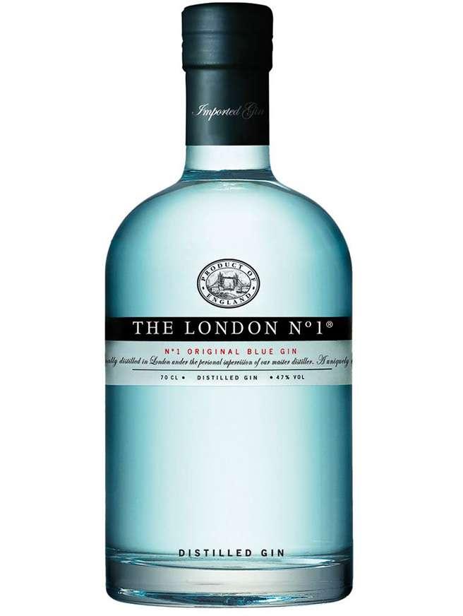 Gin The London Nº1