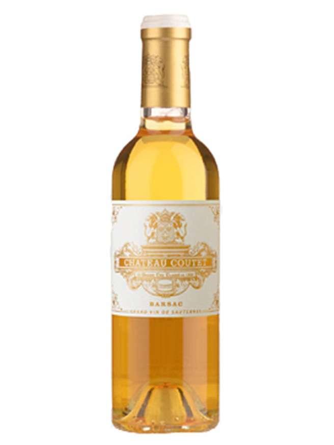 Château Coutet 1º Grand Cru Classé 2016