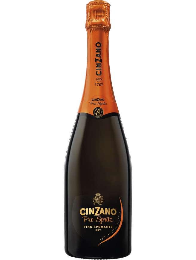 Cinzano Pro Spritz