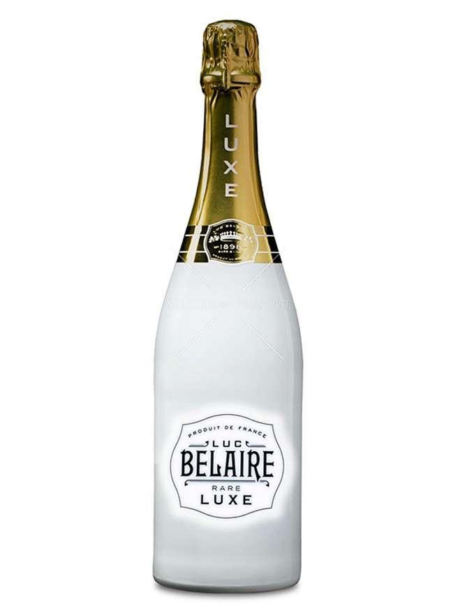 Luc Belaire Rare Luxe Fantôme