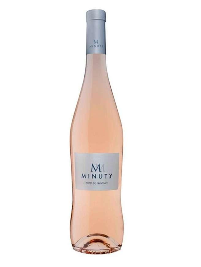 M Minuty Rosé 2020