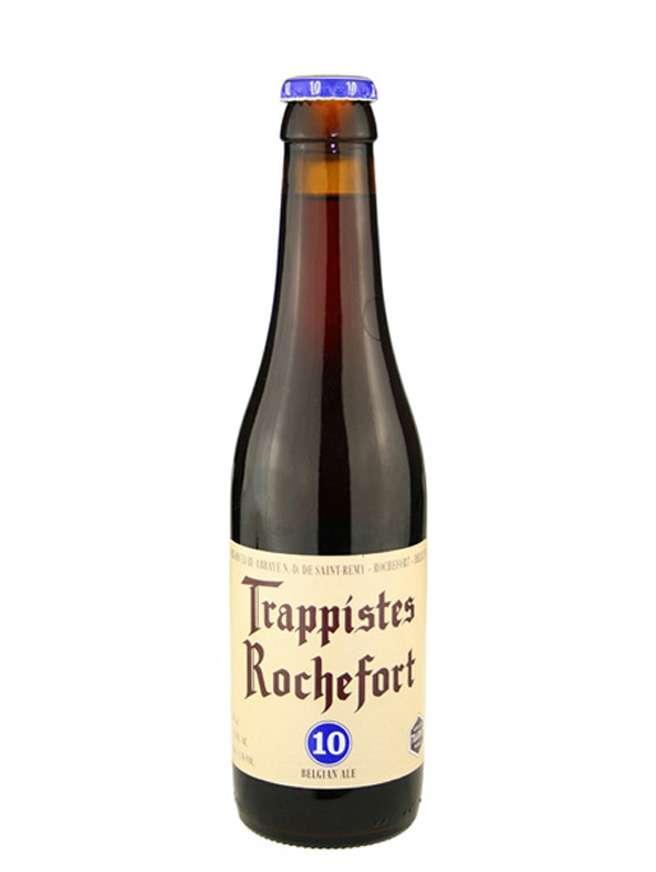 Rochefort 10º