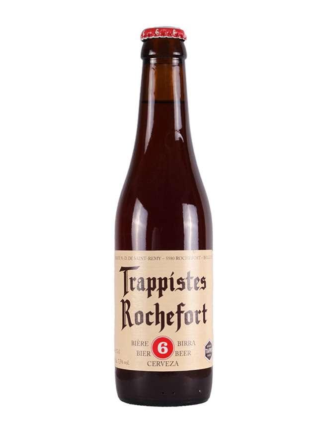 Rochefort 6º