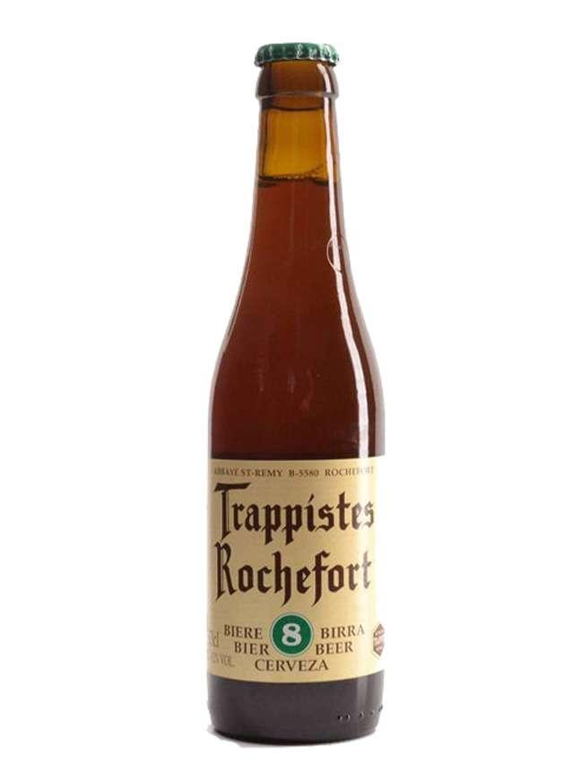 Rochefort 8º