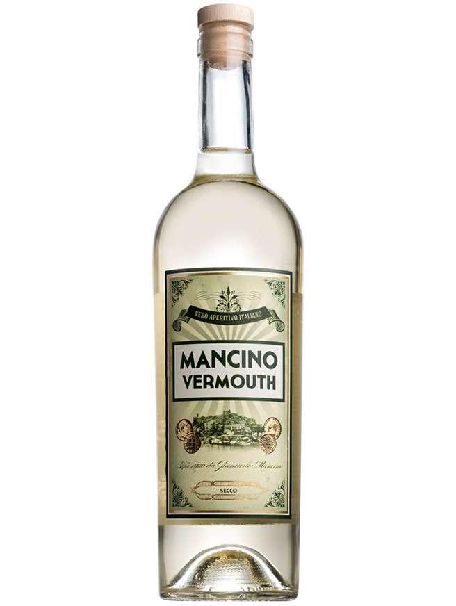 Mancino Secco