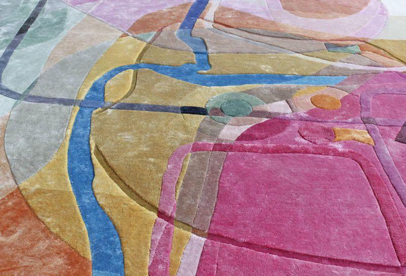 tappeti-moderni-artind-oliva-sartogo-oggetto-editoriale-800x600-1525963951