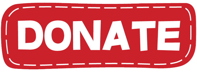 Donate online - by popular demand
