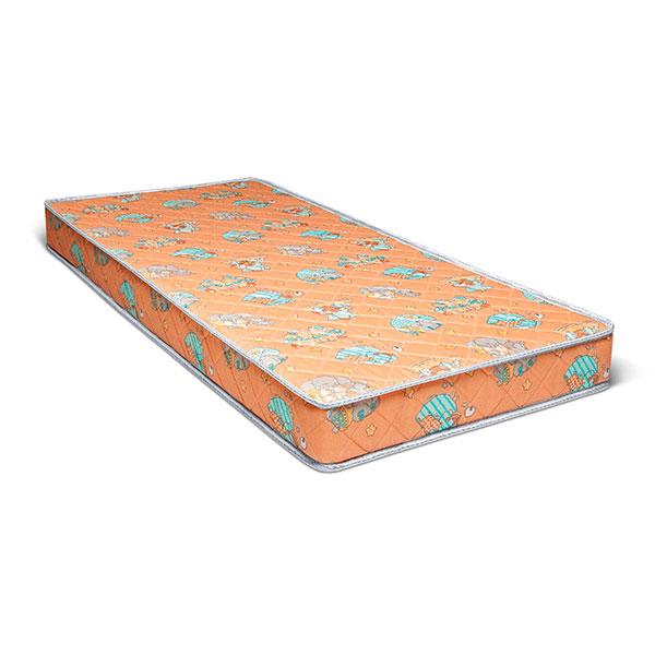 Qualidade em camas box da StarDream