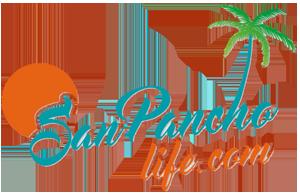 San Pancho Life