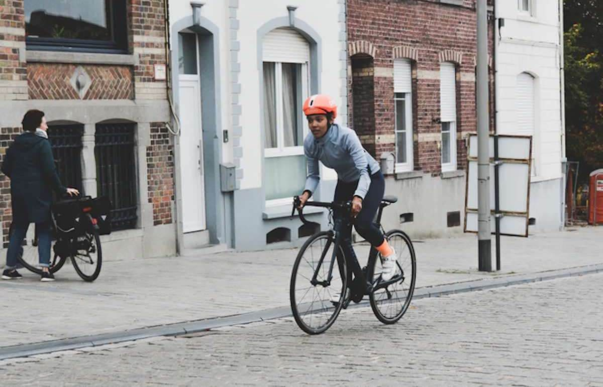 Hundreds of Cities Worldwide Make Streets into Cycling and Pedestrian Walkways—With Plans to Stay That Way