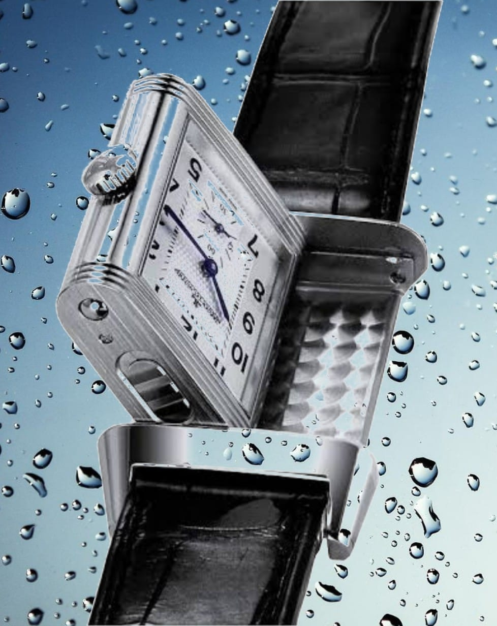 Exclusive 10 Most Iconic Watches Of All Time To Own Now » Ticks Of Time