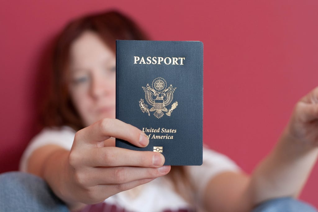 U.S. passport and travel information for U.S. citizens following the Coronavirus (COVID-19) pandemic | U.S. Embassy & Consulates in the United Kingdom