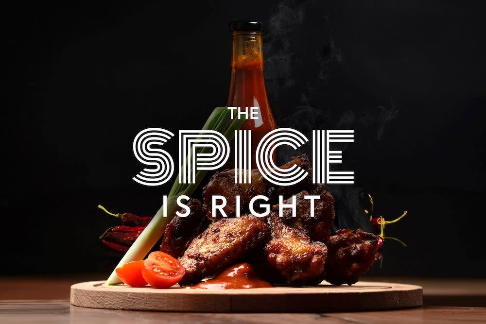 The Spice Is Right: Swagger Approved Hot Sauces - SWAGGER Magazine