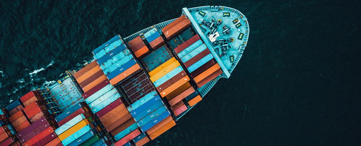 7 Years Ahead of Schedule, Maersk to Deploy World's First Carbon-Neutral Shipping Liner in 2023