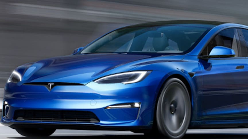 Tesla's Plaid Plus Is Indeed Just Too Good To be True