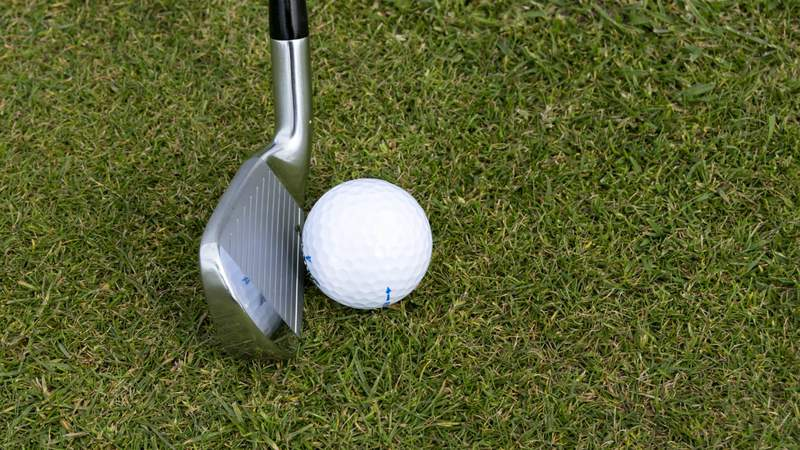 Golf equipment gift guide 101: Take this quiz to help score ultimate hole-in-one on Father's Day