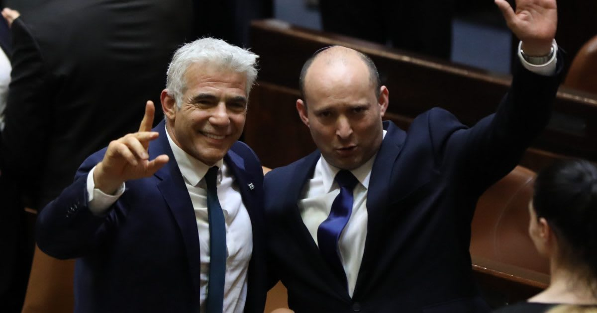 Questions remain for precarious Israel gov't – and Netanyahu
