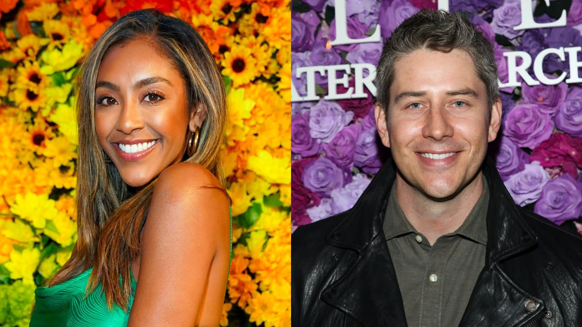 These 'Bachelor' Stars Got COVID Aid While Millions of Americans Struggled