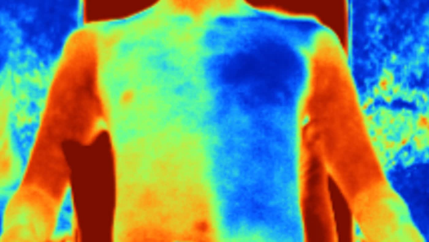 Researchers Design T-shirt Fabric That Reduces Body Heat, Protecting People From Rising Temperatures