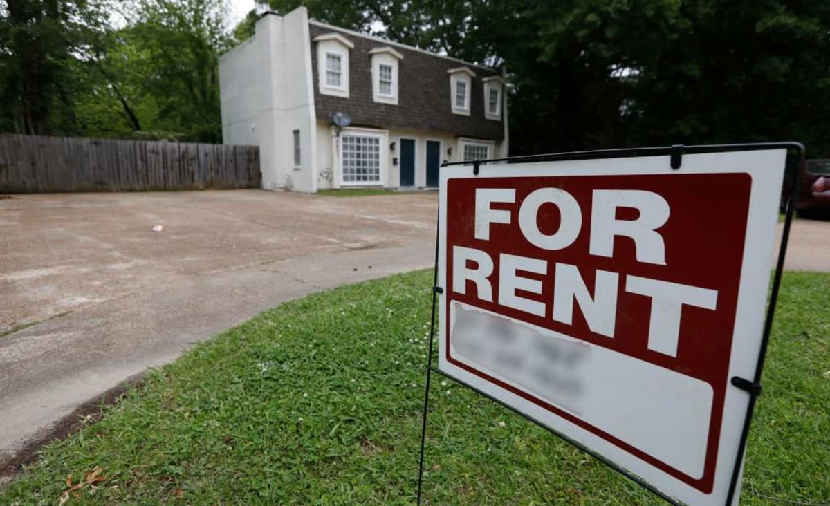 Report: South Florida residents need to make between $29.04 to $33.54 an hour to comfortably afford rent