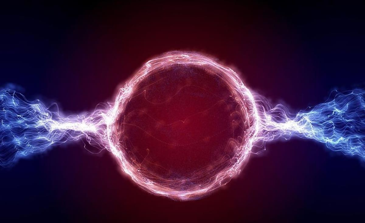 Powerful Lasers Have Put Us at the 'Threshold' of Nuclear Fusion Ignition