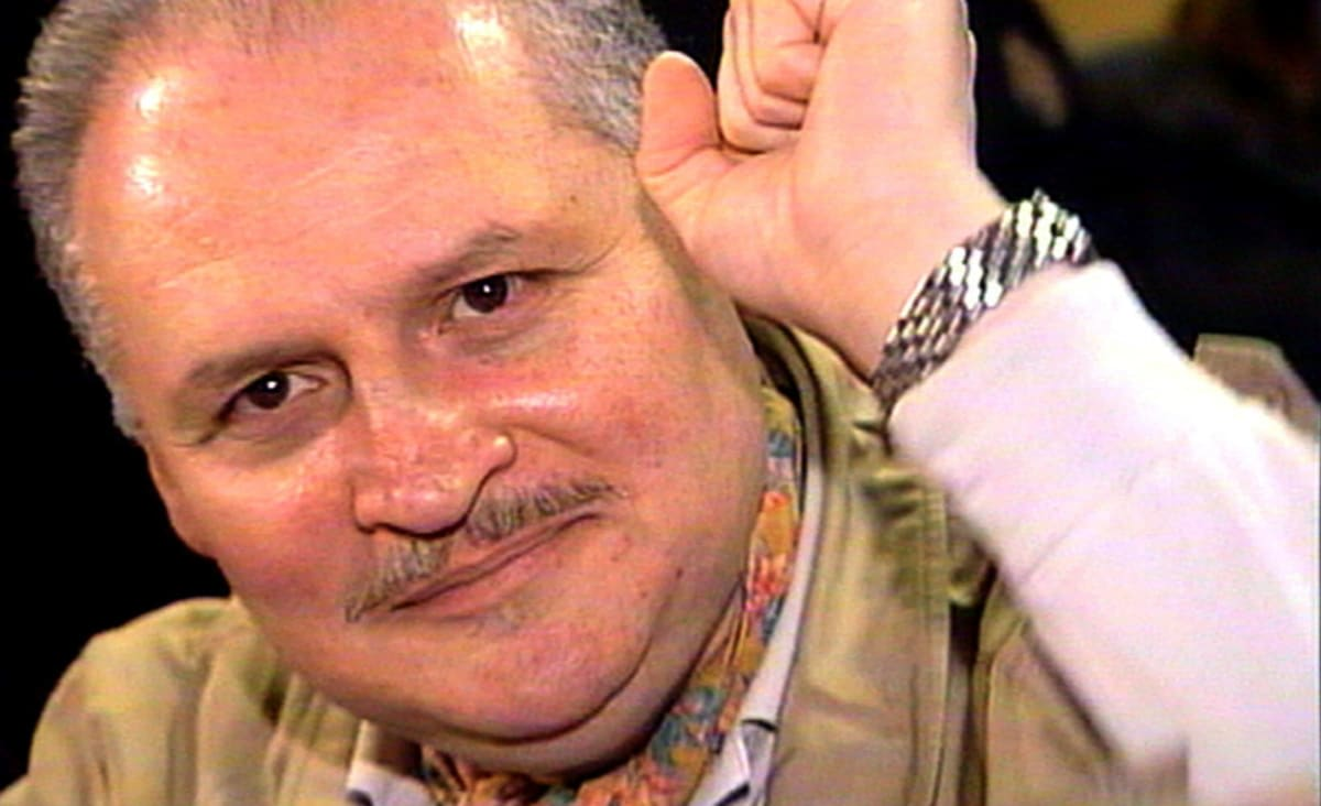 Carlos the Jackal seeks to reduce life sentence for deadly 1974 attack
