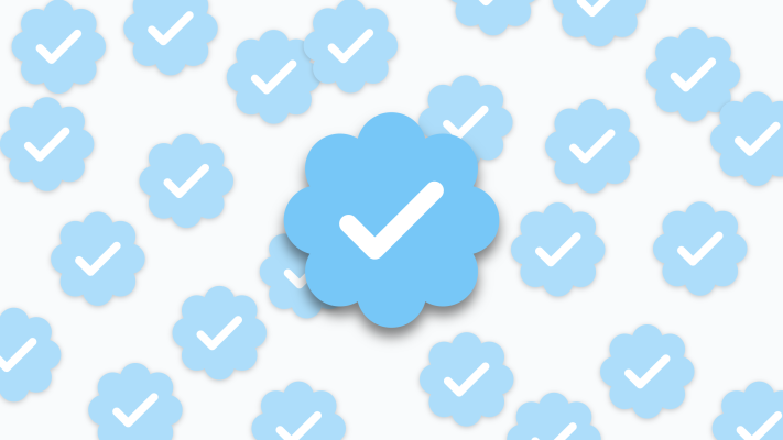 Twitter to relaunch account verifications in early 2021, asks for feedback on policy – TechCrunch