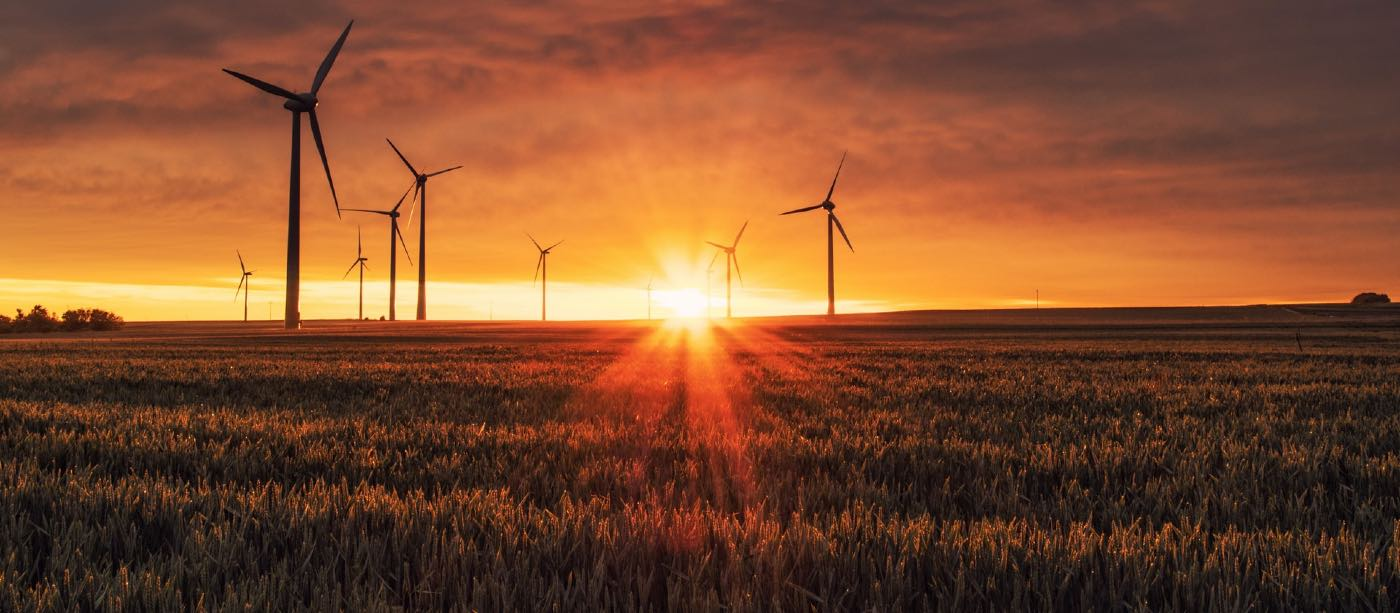 More Renewable Energy Used in 2020 Than Fossil Fuels For the First Time in World's 4th Largest Economy