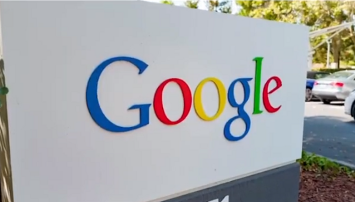 Who, Me? Google Plays Innocent in Response to Texas Antitrust Lawsuit