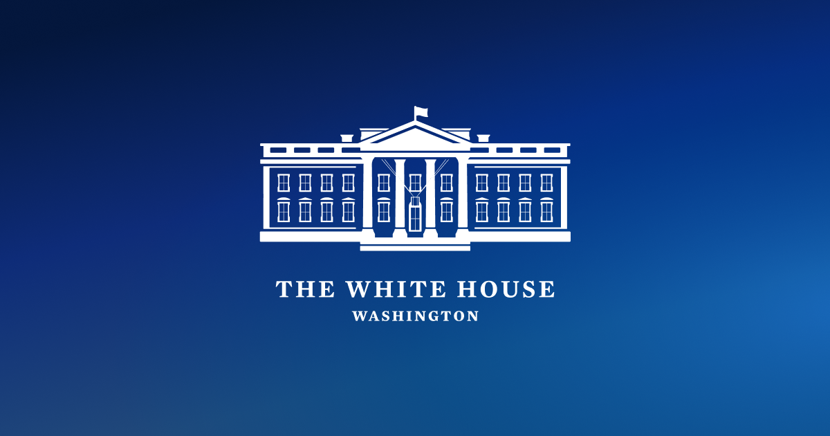 Executive Order on Promoting COVID-19 Safety in Domestic and International Travel | The White House