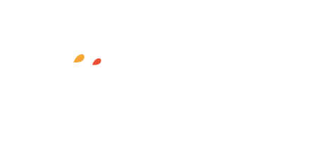 Fleekus! News Freedom