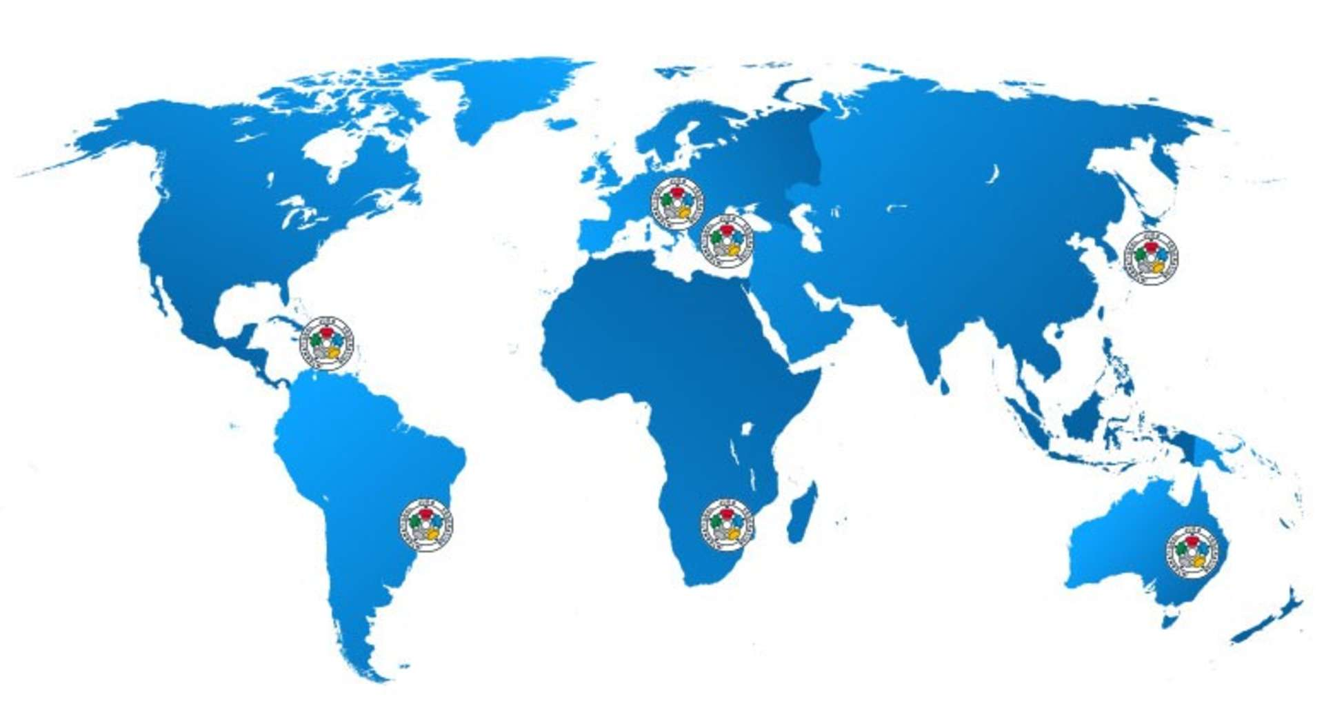 Takushin fan takushinfan twitter firebombs usa restricted data diagram collection world map for japan download more maps map of japan and usa gumiabroncs Choice Image