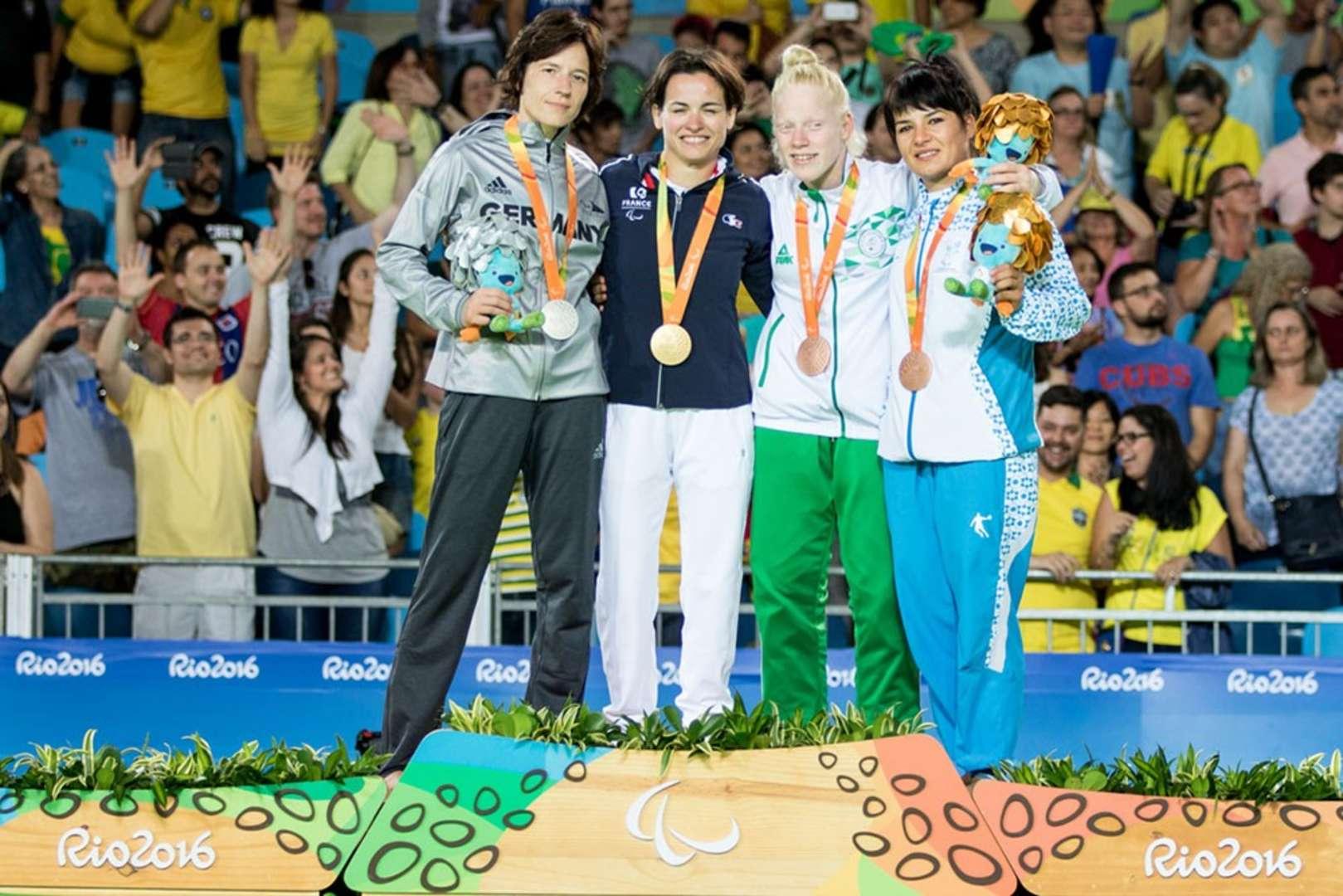 52KG-PARALYMPICS-RIO-2016-JUDO-147340959